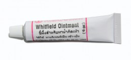 sir_029_whitfield ointment_00