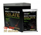 spd_006_isolatewheyprotein_006